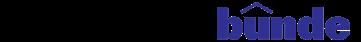 das PARKETT